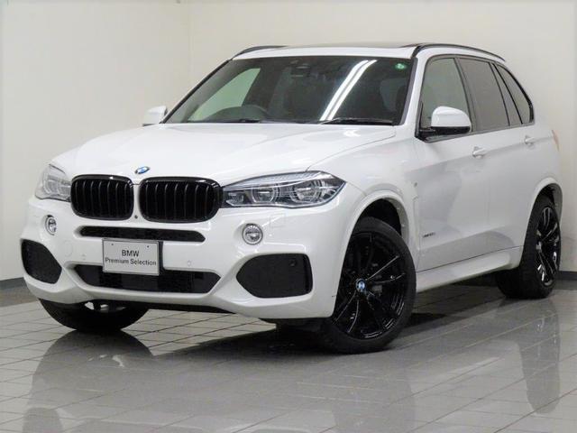 BMW リミテッドホワイト ブラックレザー コンフォートアクセス リヤビューカメラ トップビューサイドビューカメラ ソフトクローズドア リヤシートヒーティング パノラマガラスサンルーフ パークディスタンスコントロール 20AW
