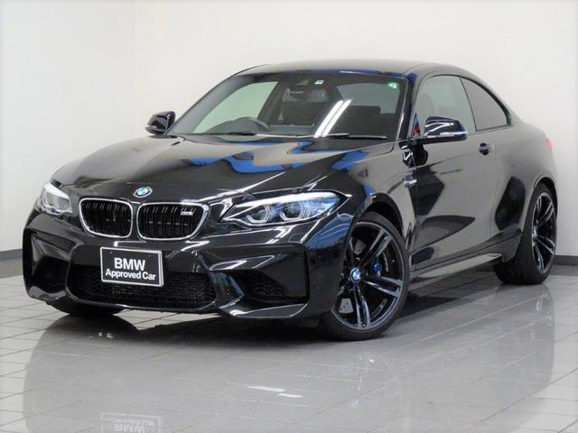 BMW ベースグレード ブラックレザー Mドライバーパッケージ コンフォートアクセス リヤビューカメラ パークディスタンスコントロール ブレーキ機能付きクルーズコントロール アダプティブLEDヘッドライト 19インチAW