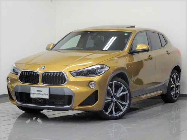 BMW xDrive 20i MスポーツX デビューパッケージ セレクトパッケージ ブラックレザー パノラマガラスサンルーフ コンフォートアクセス リヤビューカメラ アクテイブクルーズコントロール ドライバーアシストプラス 20インチAW