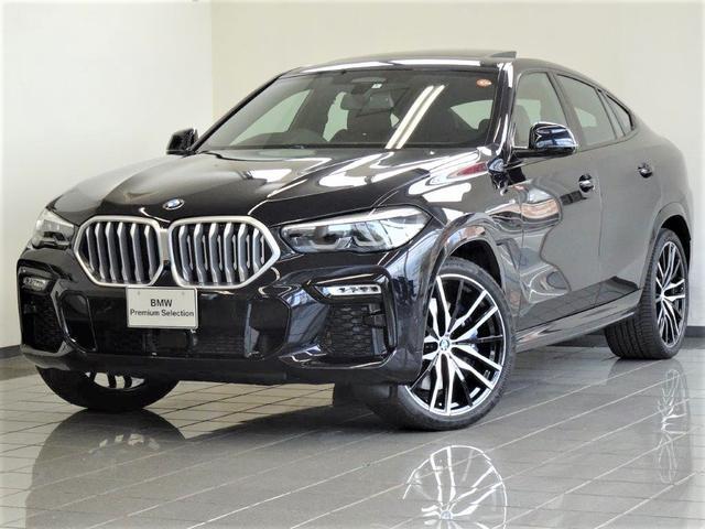 BMW xDrive 35d Mスポーツ パノラマガラスサンルーフ コンフォートプラスパッケージ ソフトクローズドア アダプティブMサスペンション パーキングアシスプラス ジェスチャーコントロール ハイビームアシスタント 22インチAW