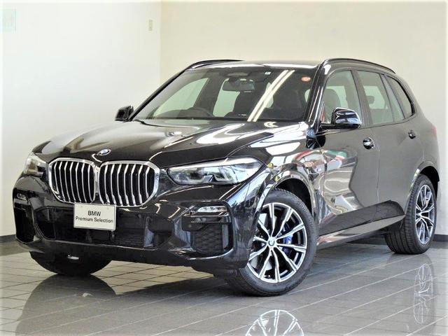 BMW xDrive 35d Mスポーツ ブラックレザー コンフォートアクセス アダプティブMサスペンション ハイビームアシスタント リヤビューカメラ パーキングアシスプラス ヘッドアップディスプレー  20インチMライトアロイホィール