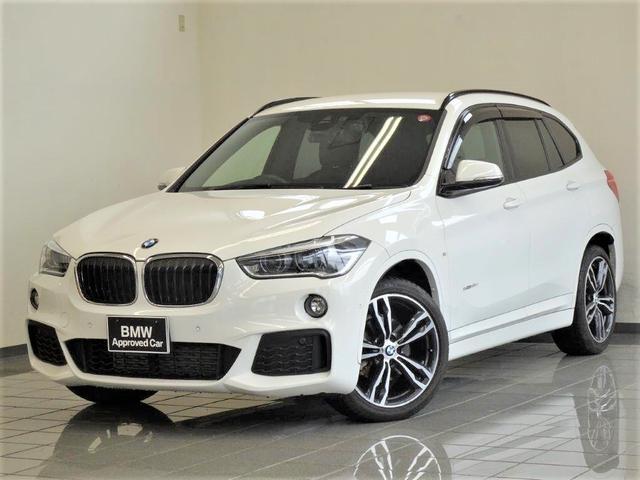 BMW xDrive 18d Mスポーツハイラインパッケージ ブラウンレザー コンフォートアクセス アドバンスドセーフティーPkg リヤビューカメラ パークディスタンスコントロール アクティブクルーズコントロール ドライバーアシストプラス 19インチAW