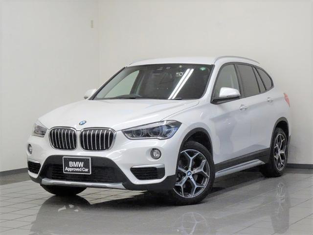 BMW xDrive 18d xライン コンフォートアクセス ドライバーアシスト リヤビューカメラ パークディスタンスコントロール フロントシートヒーティング 電動リヤシート ETC付きルームミラー 18インチYスポークアロイホィール