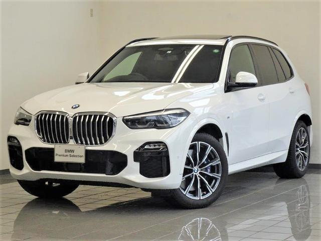 BMW xDrive 35d Mスポーツ コンフォートアクセス パノラマガラスサンルーフ クリフテッドクリスタルフィニッシュシフトノブ コンフォートアクセス アクティブクルーズコントロール リヤビューカメラ