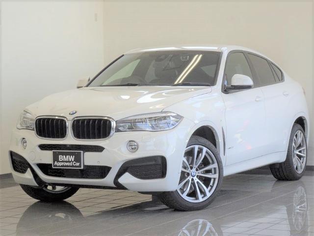 BMW xDrive 35i Mスポーツ Mスポーツ ブラック・レザー 20インチMライト・アロイホイルダブルスポーク リア・ビューカメラ トップ・ビューカメラ ヘッド・アップディスプレイ ドライバーズ・アシスト シートヒーター