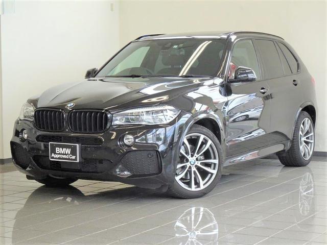 BMW xDrive 35d Mスポーツ ブラックレザー パノラマガラスサンルーフ トップビューリヤビューカメラ ドライバーアシストプラス ソフトクローズドア コンフォートアクセス リヤシートヒーティング 20インチMライトダブルスポークAW