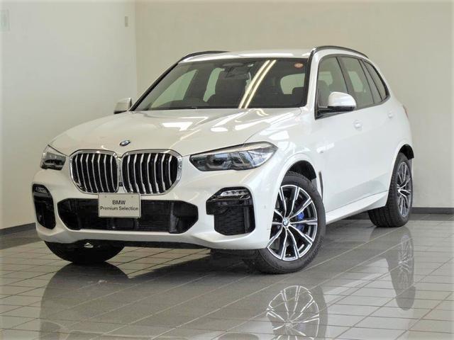 BMW xDrive 35d Mスポーツ ブラックレザー パーキングアシストプラス コンフォートアクセス アクティブクルーズコントロール リヤビューカメラ ハイビームアシスタント ヘッドアップディスプレー 20インチMライトアロイホィール