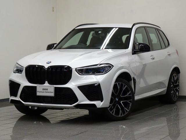 BMW コンペティション タルマブラウン・ブラックレザーシート 21/22Mライトスタースポーク ソフトクローズドア フロントリヤシートヒーター テレビファンクション