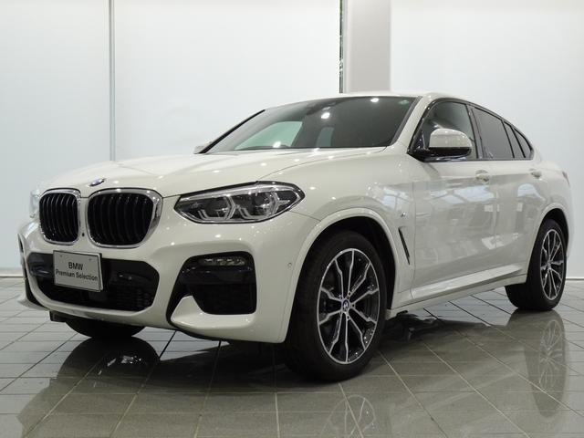 BMW xDrive 20d Mスポーツ 20インチMライトアロイダブルスポーク コンフォートアクセス フロントリヤシートヒーター ドライバーズアシストプラス TVファンクション アダプティブLEDヘッドライト ヘッドアップディスプレイ