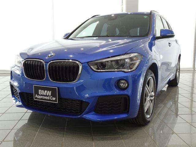 BMW xDrive 18d Mスポーツ アドバンスドアクティブセーフティーパッケージ 18インチMライトアロイホイール パーフォーレッドダコタレザーシート リヤビューカメラ コンフォートアクセス 電動フロントシート ヘッドアップディスプレイ