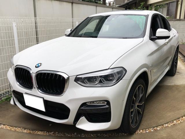 BMW xDrive 30i Mスポーツ ディーラー車 右ハンドル イノベーションPKG ブラックレザー OP20AW パノラマルーフ 純正HDDナビ フルセグ LEDヘッドライト パワーゲート 全席Sヒーター 360°カメラ 追従クルコン