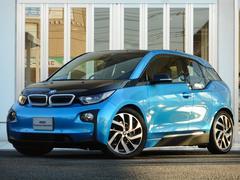 BMWスイートレンジエクステンダー大容量バッテリプライバシーガラス