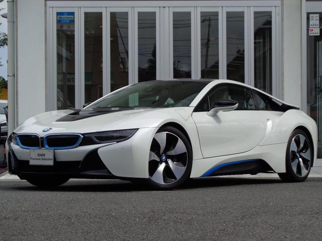 BMW CARPOインテリア コンフォートアクセ ブルーシートベルト
