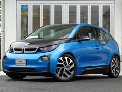 BMWアトリエ レンジ・エクステンダー装備車 LED シートヒータ