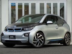 BMWベースグレード LOFTインテリア LEDヘッドライト