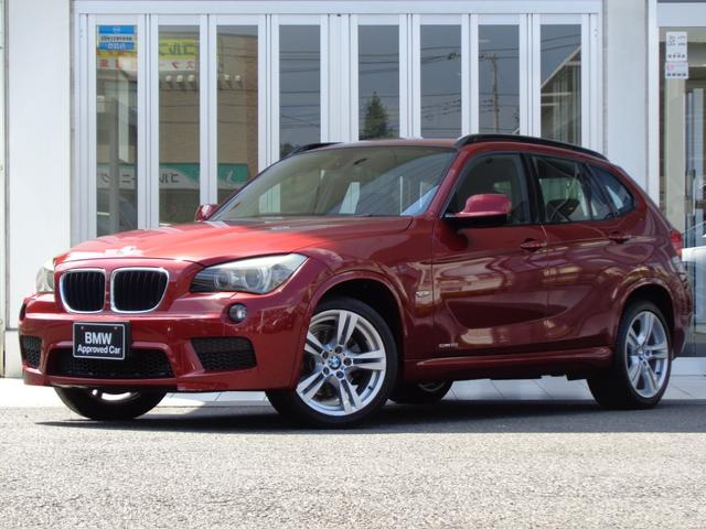 BMW sドライブ18Mスポーツ18AW外TVナビBカメラETC禁煙