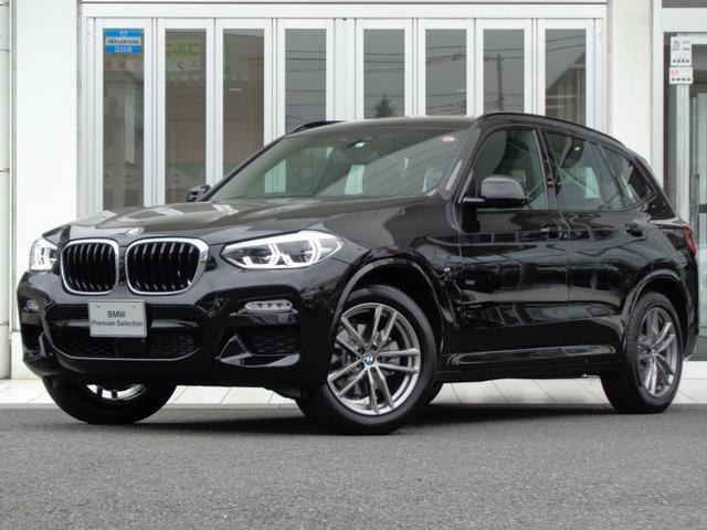 BMW 20dMスポACC縦列駐車HUDワイヤレス19AWナビカメラ