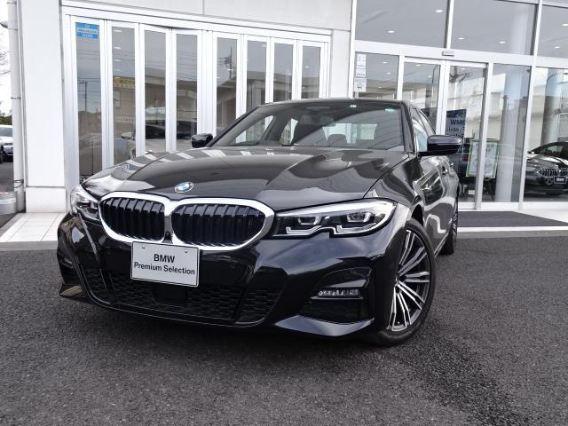 BMW 320i Mスポーツ コンフォートパッケージ パーキングアシストプラス ヘッドアップディスプレイ ジェスチャーコントロール HiFiスピーカー 電動リアゲート ワイヤレスチャージング ACC フロントカメラ タッチナビ