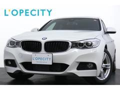 BMWMスポーツ オートトランク シートH 地デジ 新車保証付