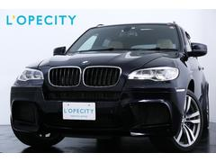 BMW X5 MX5M専用装備 サンルーフ イージークローザ オートトランク