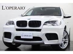 BMW X5 M4.4 1オ−ナ− 茶レザー パノラマSR シートヒーター