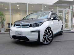 BMWスイート レンジ・エクステンダー装備車 LCI 茶革 ACC