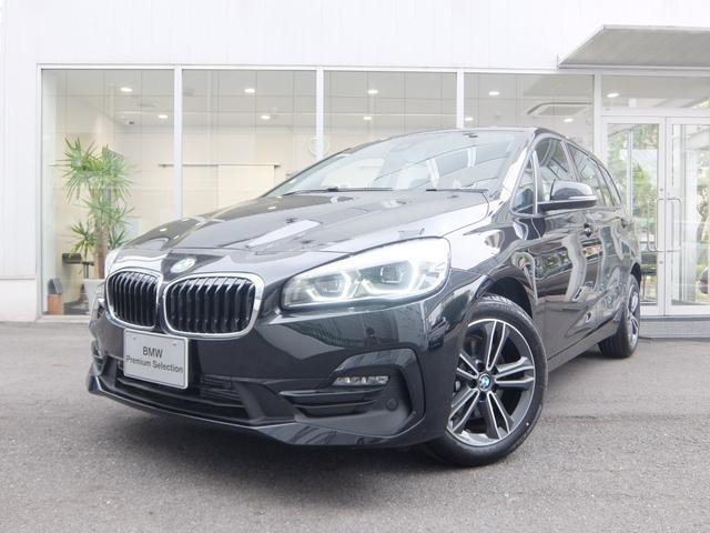 「BMW」「BMW」「ミニバン・ワンボックス」「東京都」の中古車