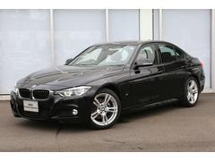 BMW330e Mスポーツアイパフォーマンス・バックカメラ・ACC