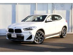 BMWsDrive 18i MスポーツX 弊社デモカー ACC