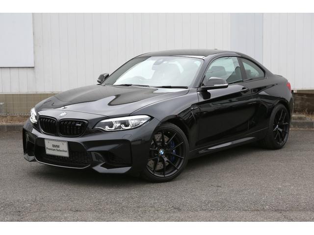 BMW エディションブラックシャドウ 液晶メーター100台限定