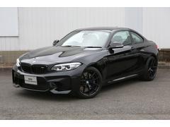 BMWエディションブラックシャドウ 液晶メーター100台限定