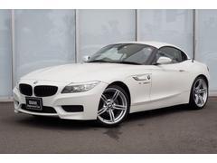 BMW Z4sDrive20i GTスピリット60台限定1オーナー