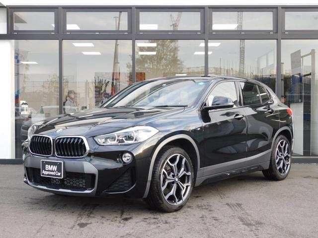 BMW xDrive 20i MスポーツX 19AW コンフォートアクセス 前車追従クルコン ヘッドアップディスプレイ 電動シート シートヒーター バックカメラ 前後センサー オートトランク LEDヘッドライト インテリジェントセーフティ