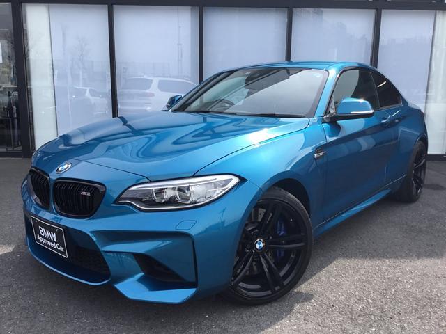 BMW ベースグレード 黒革電動シートMFSクルーズコントロールLEDリアPDCシートヒーターSOSカーボントリムBカメラCD/DVDハーマンカードンサウンドUSB/AUXインテリジェントセーフティ