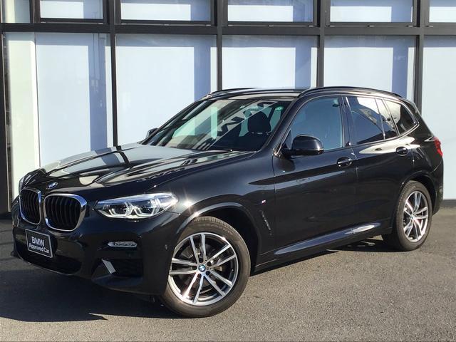 BMW xDrive 20d Mスポーツ LEDヘッドライト19インチAW全席シートヒーター黒革スポーツ電動シート前車追従機能トップビューカメラ全方位センサーヘッドアップディスプレイオートトランクウッドトリムコンフォートアクセス