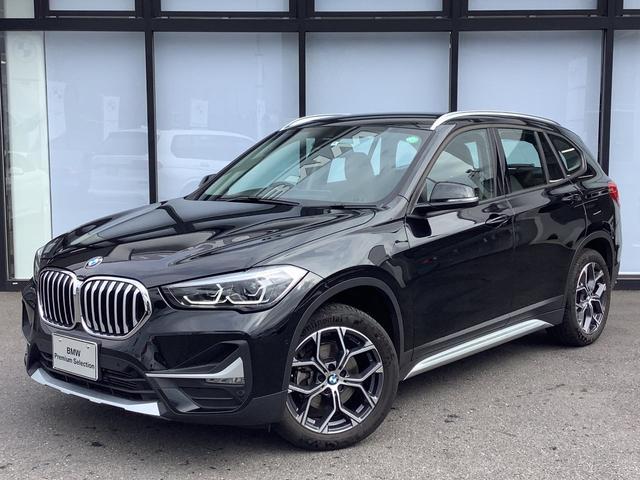 BMW xDrive 18d xライン 18インチAWLEDヘッドライト前車追従機能オートトランク茶革電動シートアンビエントライトシートヒーターコンフォートアクセスバックカメラ前後センサーBluetoothインテリジェントセーフティUSB