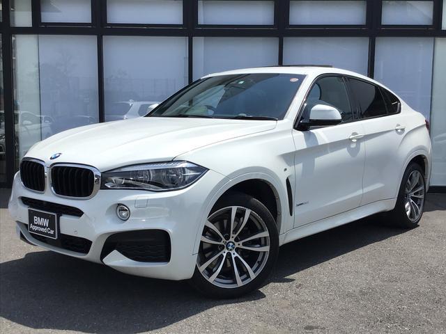 BMW xDrive 35i Mスポーツ サンルーフ 20インチAW アダプティブLEヘッドライト ソフトクローズ トップビューカメラ 前後センサー 前車追従機能 パドルシフト ヘッドアップディスプレイ 黒革電動スポーツシート シートヒーター