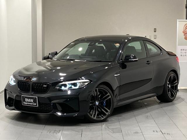 BMW ベースグレード 正規認定中古車 後期モデル アダプティブLEDヘッドライト 黒革電動シート 19インチアロイホイール 後方障害物センサー Harmanサウンド シートヒーター SOSコール 弊社下取り1オーナー 禁煙