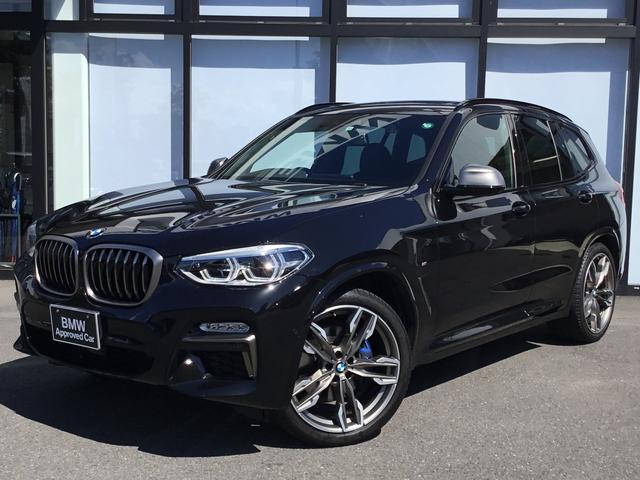 BMW M40d サンルーフ全席シートヒーターAdaptiveLEDヘッドアップディスプレイ前車追従機能トップビューカメラ前方ドラレコワイヤレスチャージャー全方位障害物センサーCD/DVDオートトランク