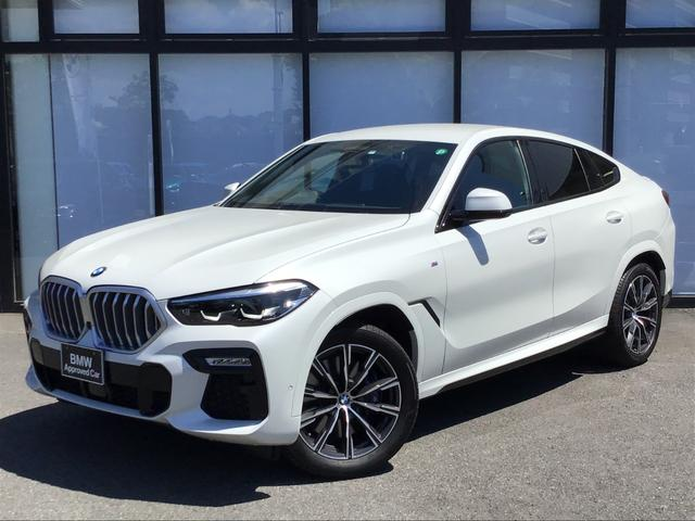 BMW xDrive 35d Mスポーツ 20AW 4ゾーンエアコン 保温・保冷ドリンクホルダー 前車追従クルコン トップビューカメラ 黒革電動シート シートヒーター ヘッドアップディスプレイ オートトランク パーキングサポート