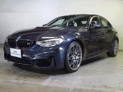BMW30ヤーレM3 マカオブルー 世界限定500台