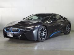 BMWベースグレード 20インチAW・コンフォート