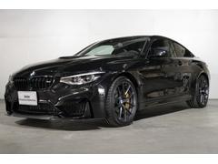 BMW M4M4 CS