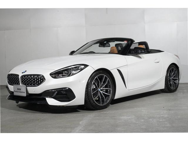 BMW sDrive20i スポーツ 茶革 ACCドラレコ