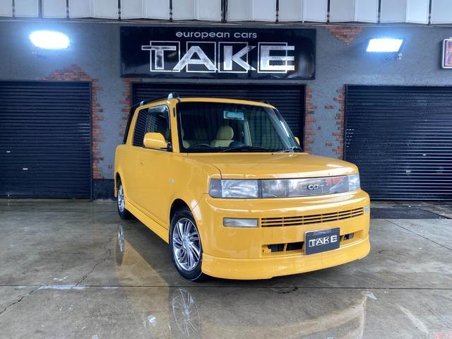 トヨタ オープンデッキ オールペン済 新品ナビ 新品タイヤ ETC