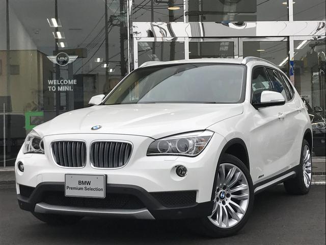 BMW sDrive 20i ファッショニスタ 2年保証付 限定車