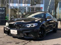 BMWM2 エディションブラックシャドウ