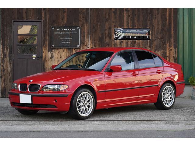 「BMW」「3シリーズ」「セダン」「東京都」「LOTUS練馬 CATERHAM東京/CATERHAMさいたま」の中古車