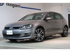 VW ゴルフエディション40