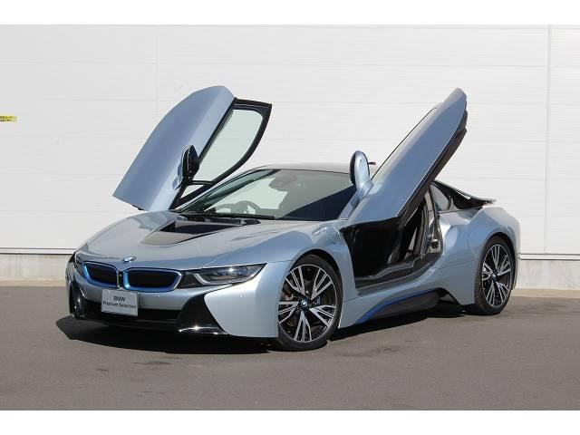 BMW ベースグレード 認定中古車 純正ナビ ワンオーナー